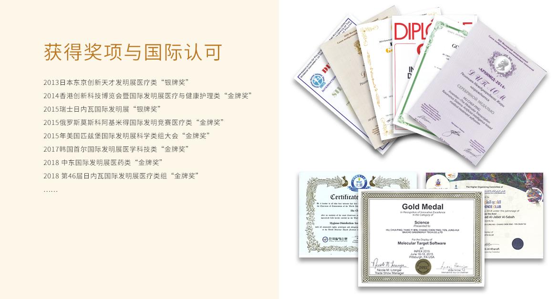 new__0002_获得奖项与国际认可.png