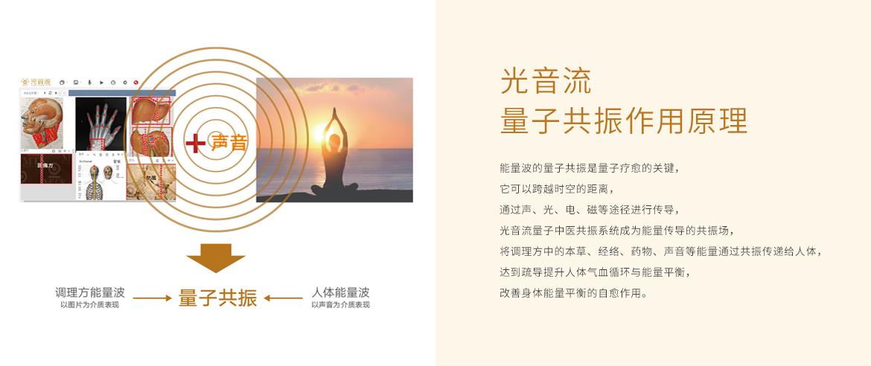 new__0006_量子疗愈作用原理.png
