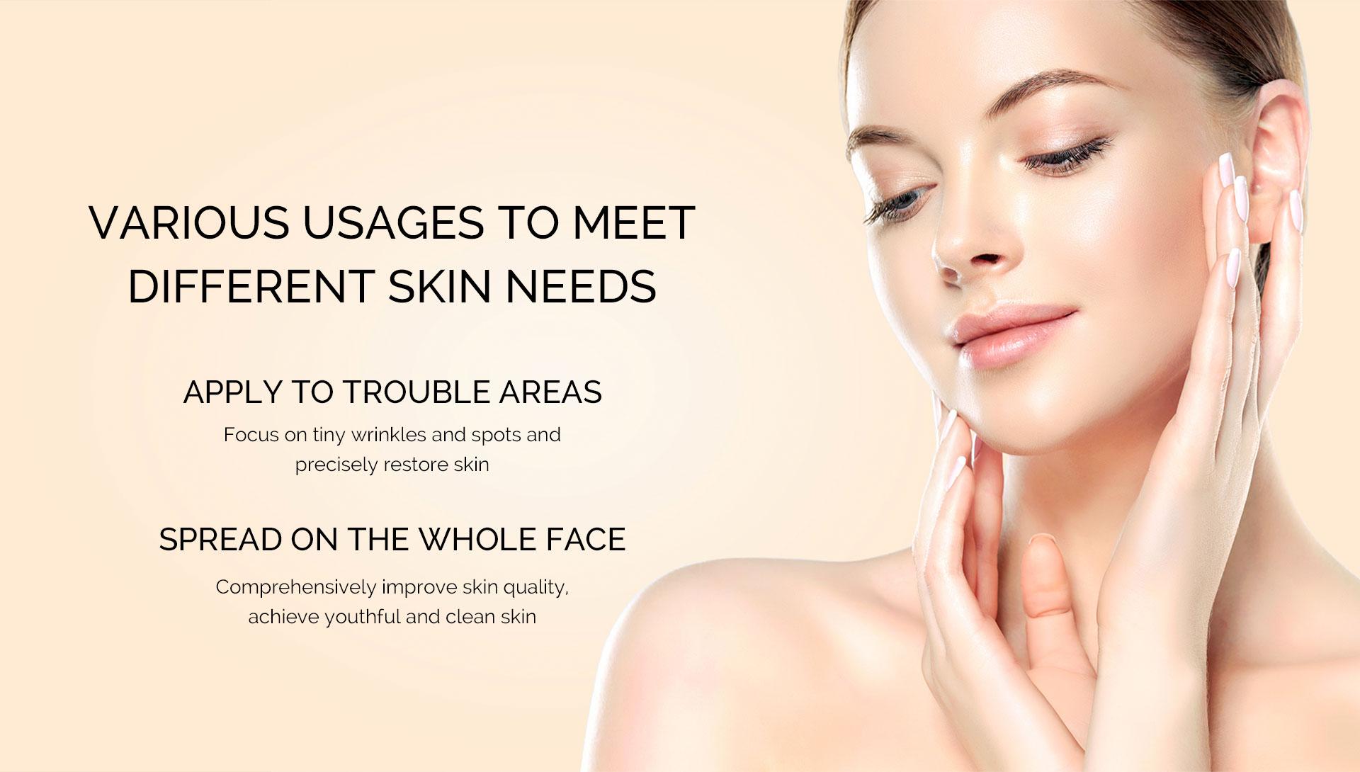 _0008_多种用法--满足不同肌肤需求.jpg